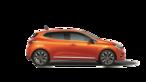 Naujasis CLIO